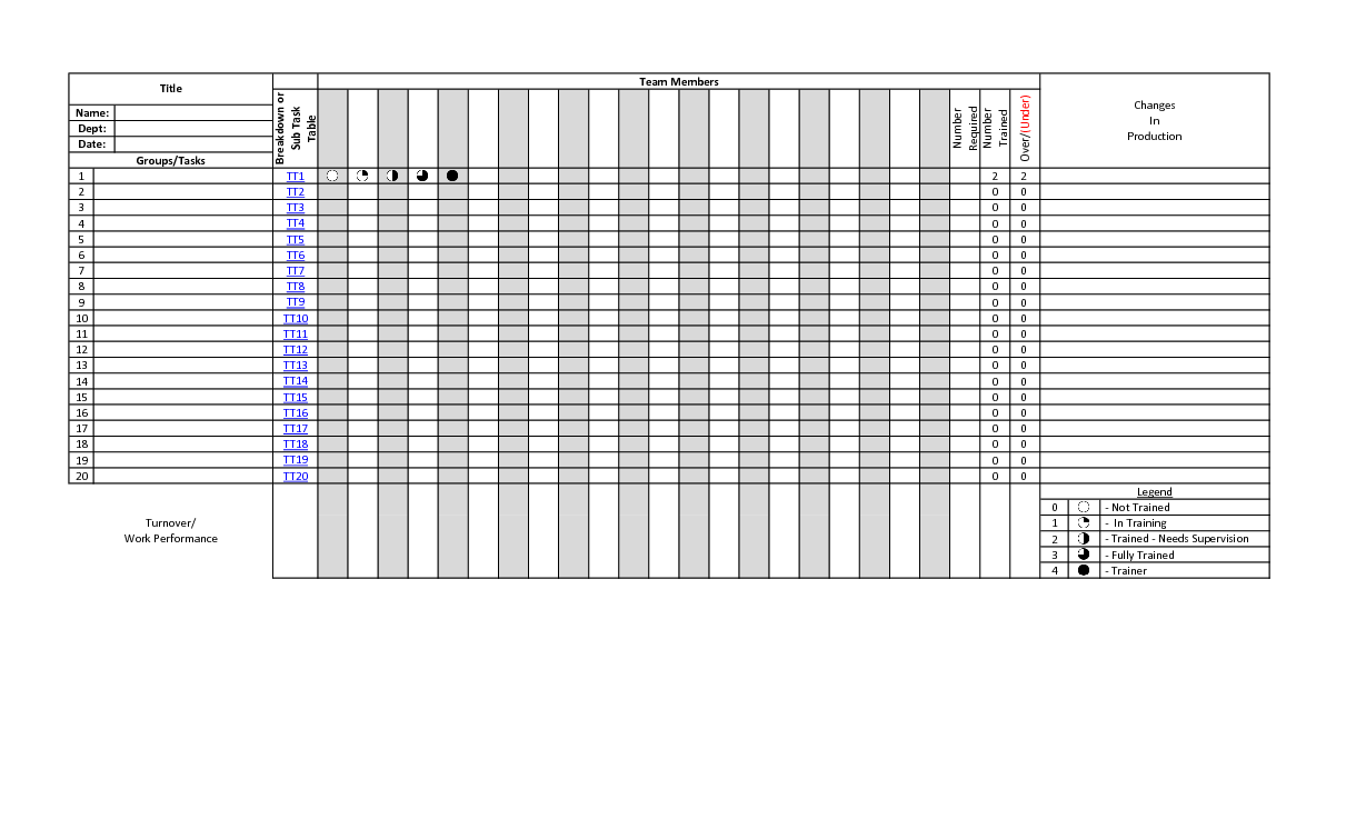 index of wp content uploads  training timetable blank 0 png