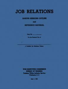 epicor 10 training manual pdf